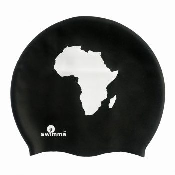 f4e9329d1d1 Swimma – Swimming Caps for Big   Natural Hair