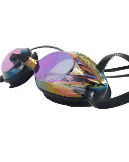 Swimma Goggles
